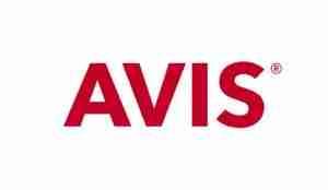 Avis customer support