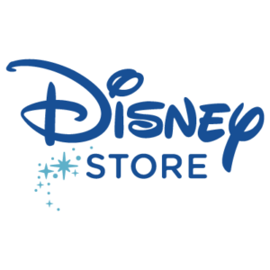 Customer relations disney store