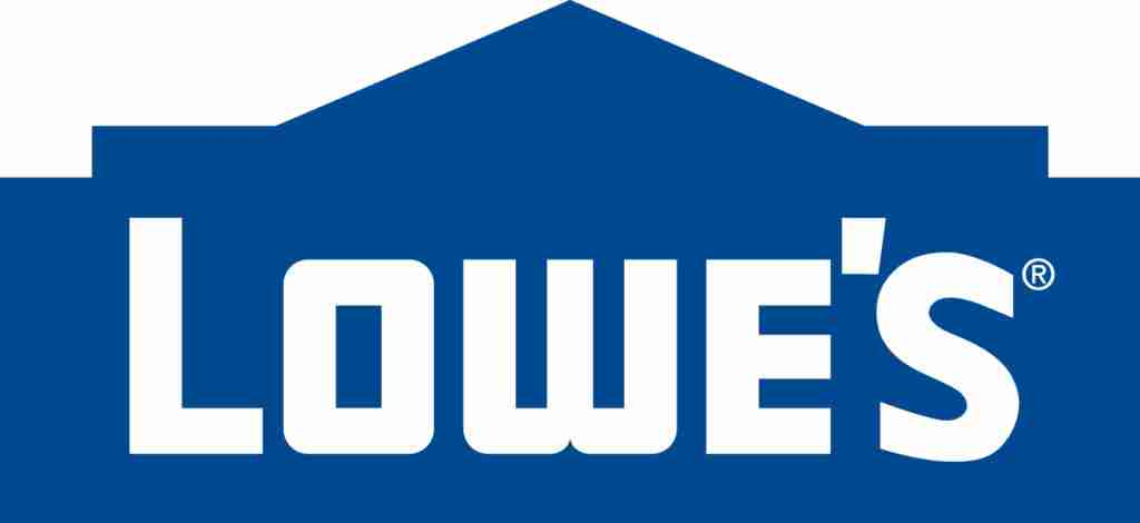 Lowe's canada customer support