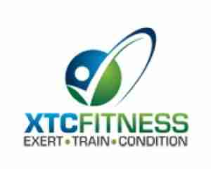 XTC Fitness customer support