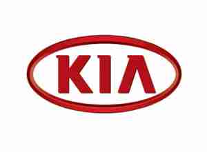 Kia motors customer service