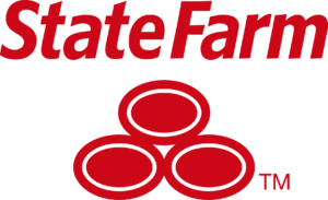 State farm customer support