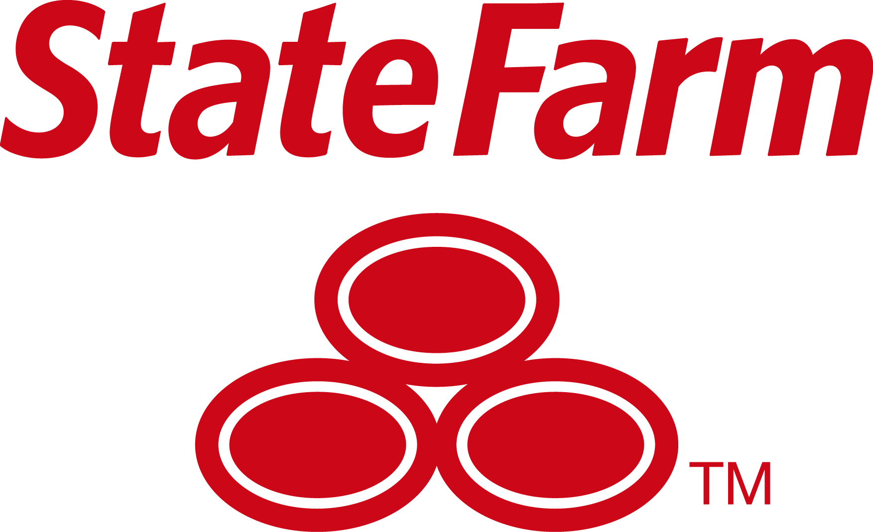 State Farm Customer Service Phone Number Hours Reviews