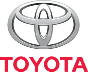Toyoa customer support canada