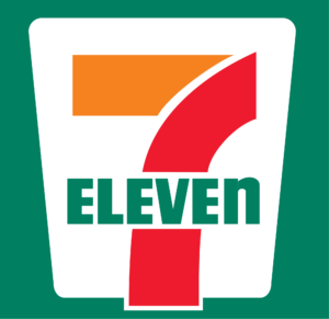 7 Eleven customer care in Canada