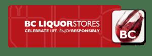 BC Liquor Stores assistance