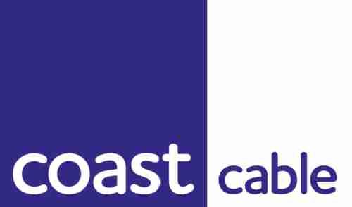Coast Cable