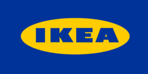 Ikea customer care