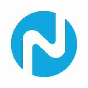novus now internet support