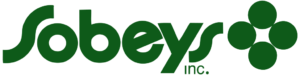 Sobeys customer care
