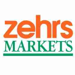 zehrs market customer care