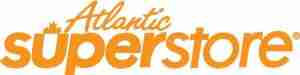 Atlantic superstore customer service