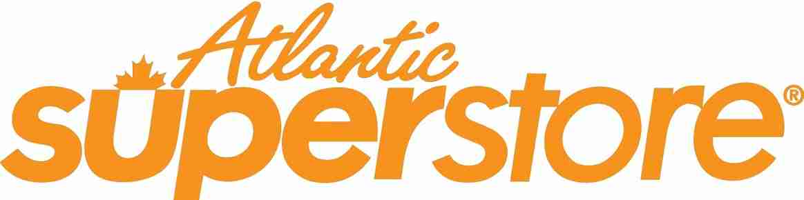 Image result for atlantic superstore logo