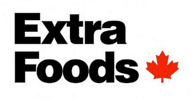 Extra Foods