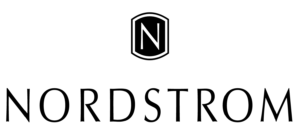 Nordstrom customer care in Canada