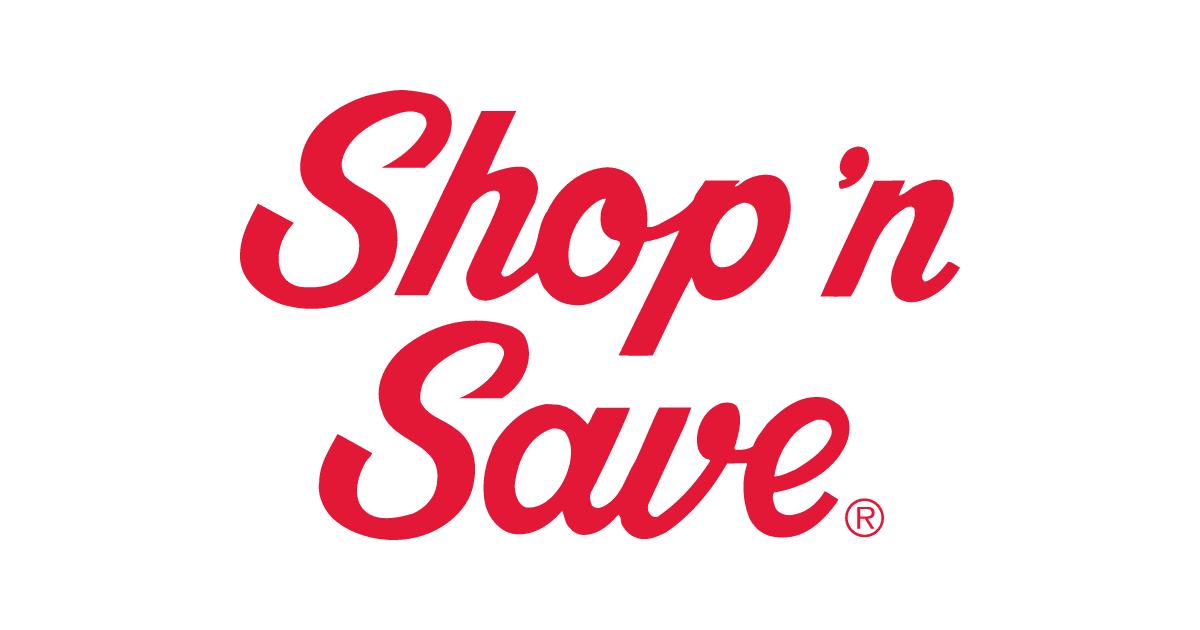Shop'n Save