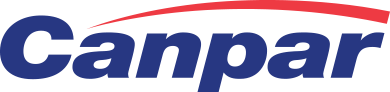 Canpar courier support and tracking service