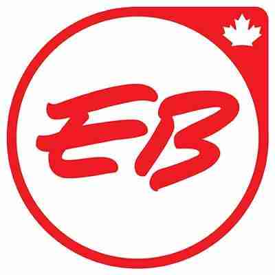 ebgames customer service in Canada