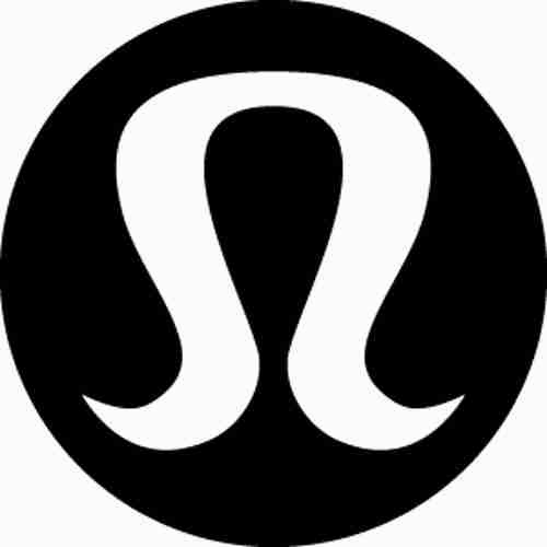 Mobile Tire Service >> Lululemon customer service: support & contact numbers