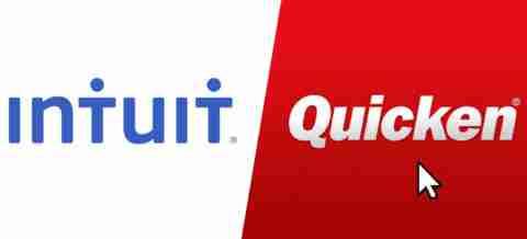 Quicken/Intuit