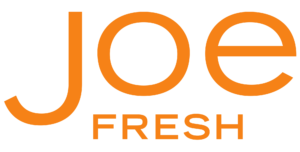 joe fresh customer service