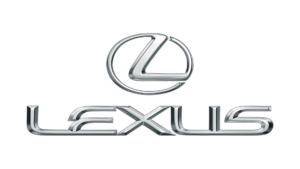 Lexus customer service
