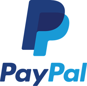 paypal assistance canada