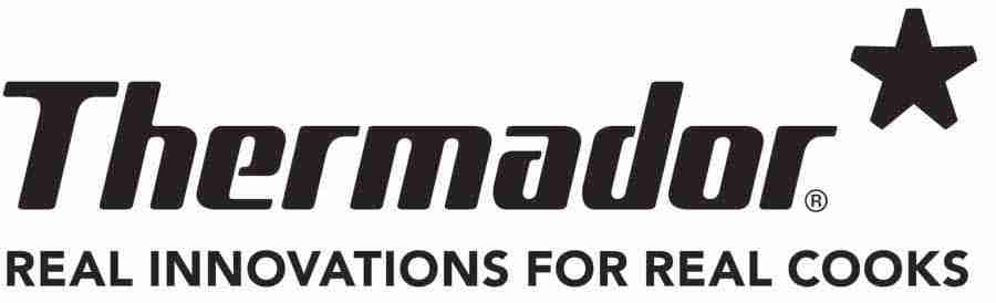thermador support canada