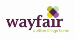 wayfair canada support service