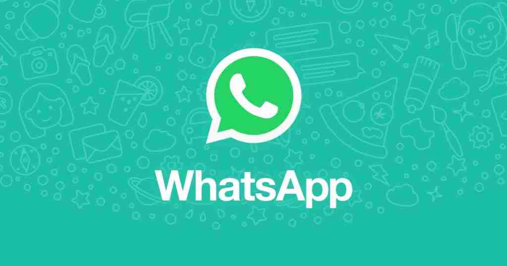 whatsapp assistance from canada