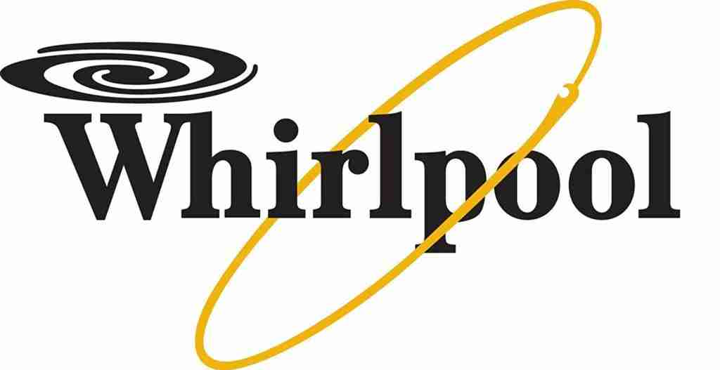 whirlpool assistance canada
