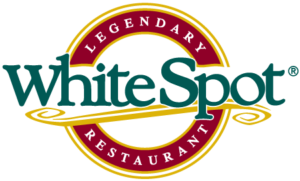 white spot customers feedback