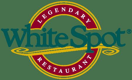 white spot customers feedback