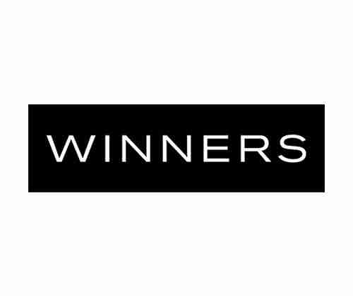 winners customers feedback