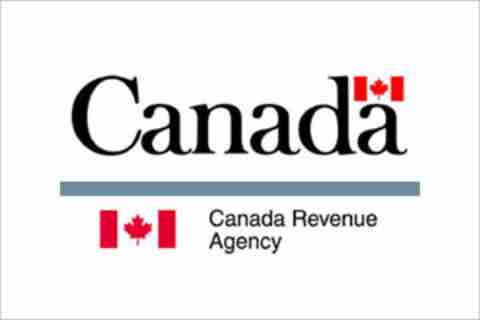Canada Revenue Agency
