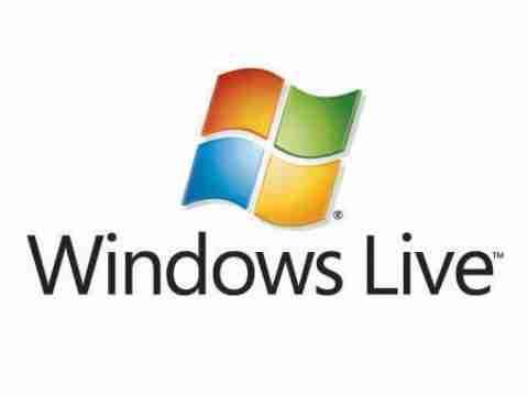 Live.com