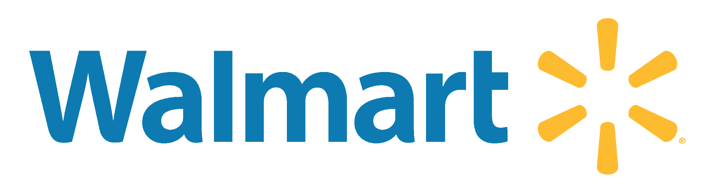 Walmart Customer Service Phone Number Hours Reviews