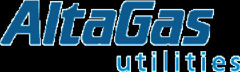 Altagas Utilities
