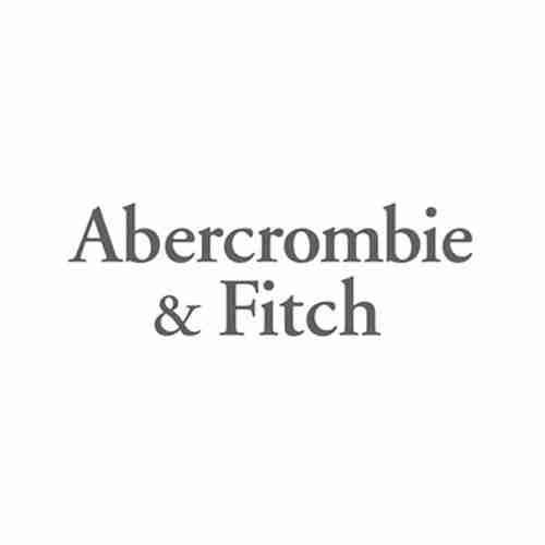 Abercrombie Fitch Canada