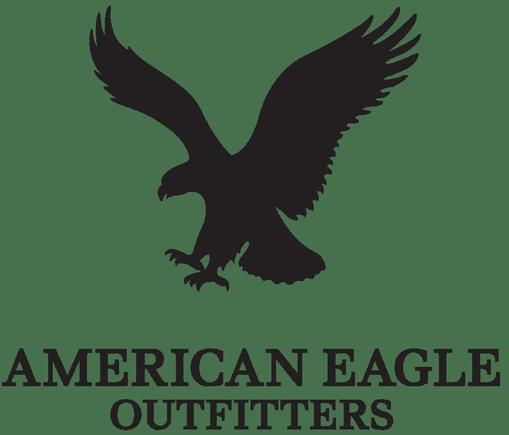 american eagle canada