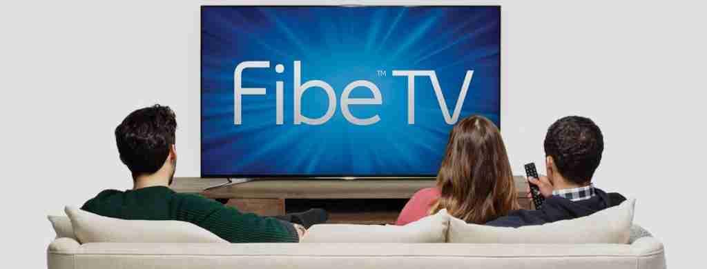 Bell Fibe TV tech support