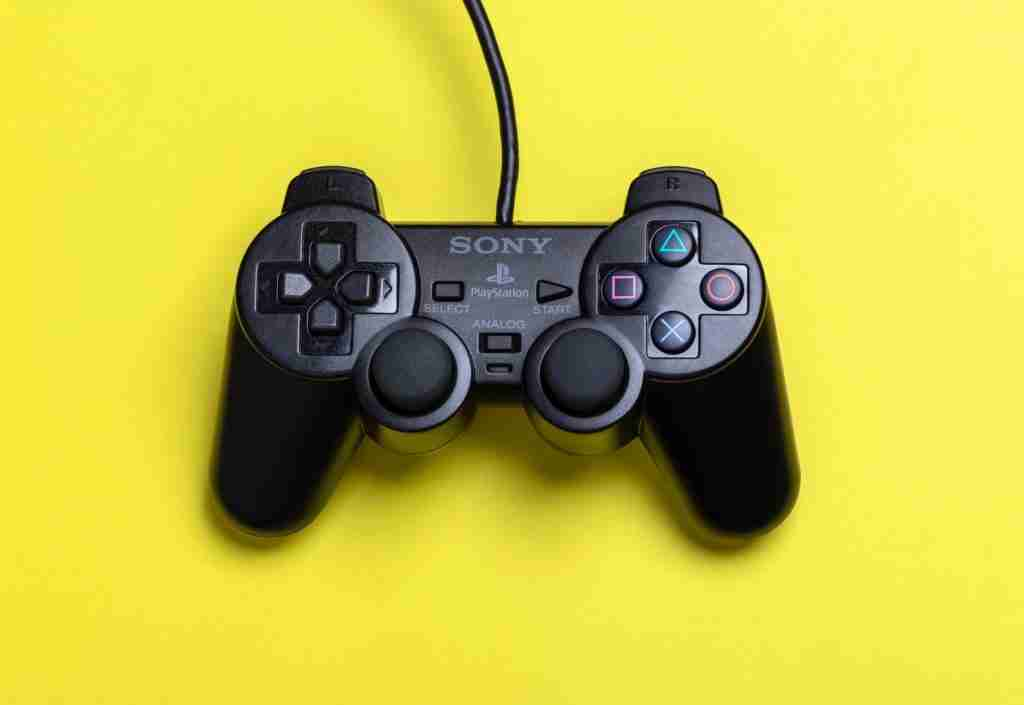 playstation network customer service support system