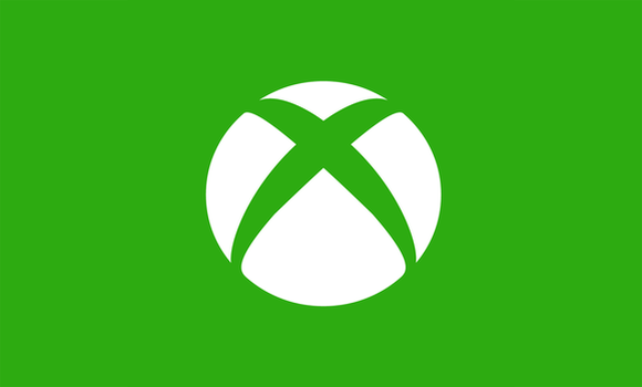 Xbox Xbox live support