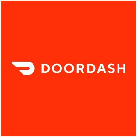 doordash canada