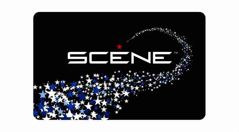 scene card helpline
