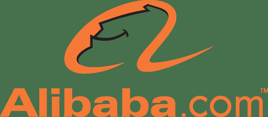 alibaba ustomer care