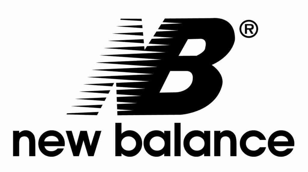 new balance canada support