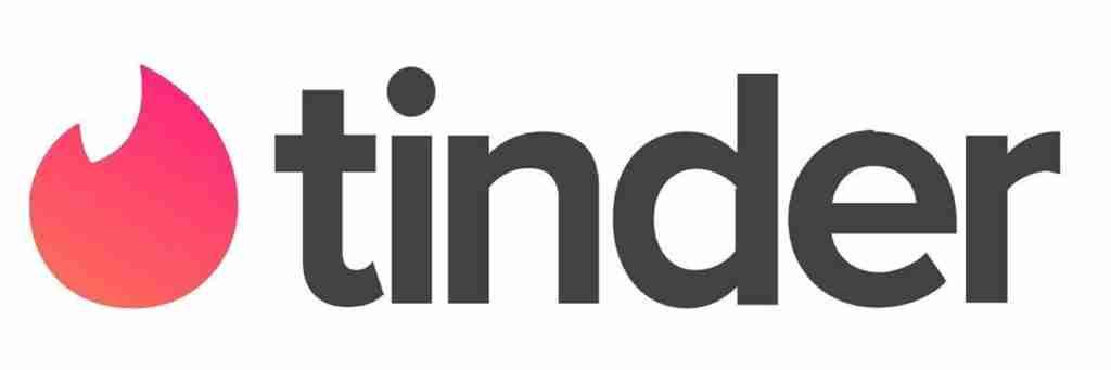 Tinder Canada