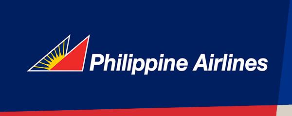 philippine airlines canada