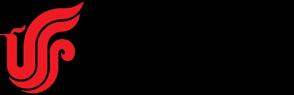 airchina canada